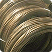 Nichrome and FeCrAl wires,resistance wire
